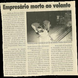 1998 Corpo