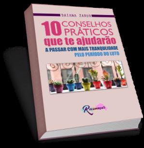 EBOOK SIMPLES FUNDO TRANSPARENTE