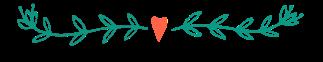 Teste separador esverdeado